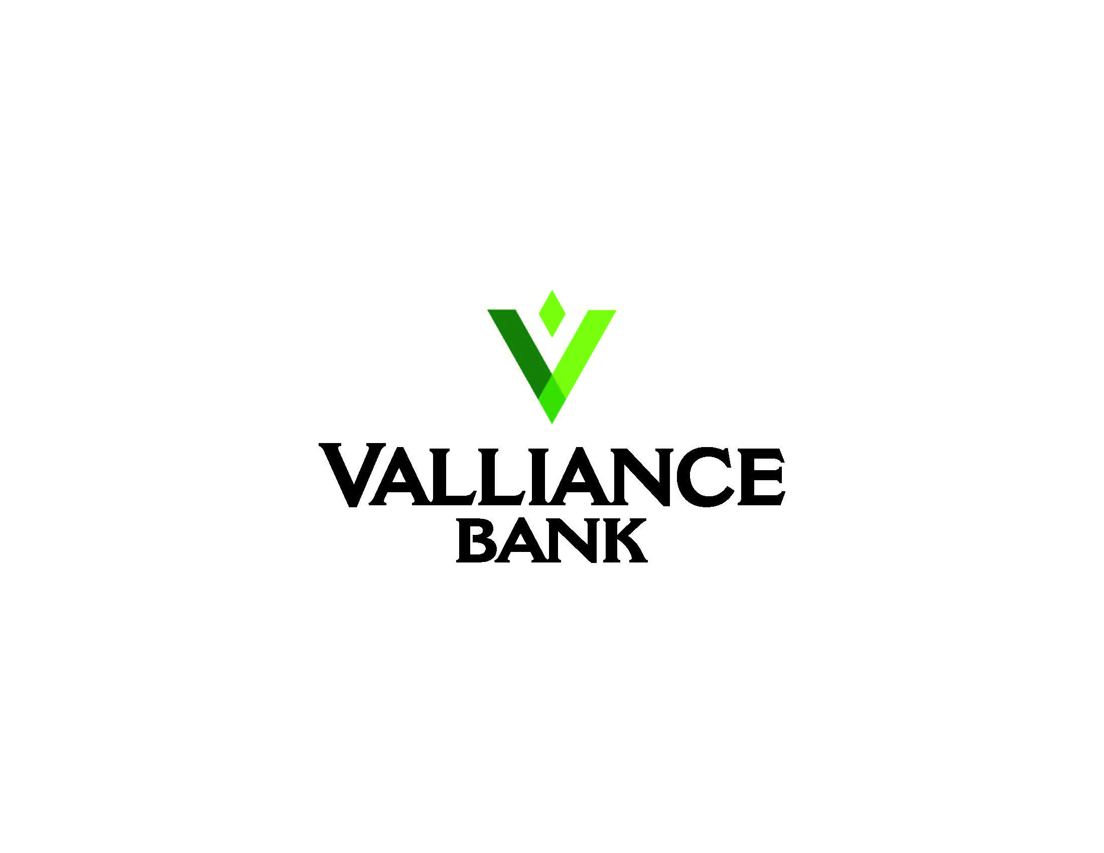 valliance-bank-logo-stacked