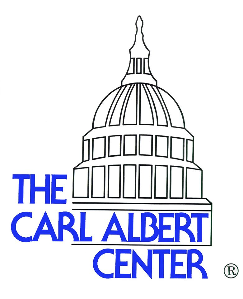 Carl Albert Center