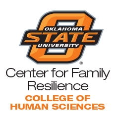 Center for Family Resilience